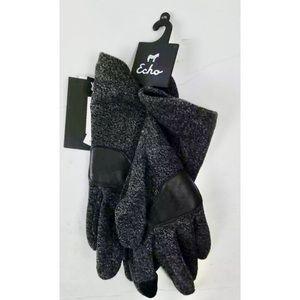Echo Design 1345 Touch Gloves
